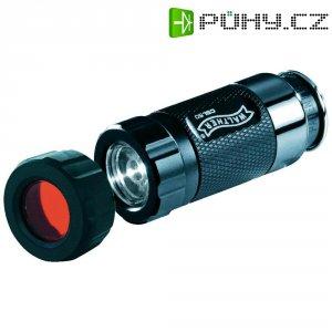 Barevný filtr pro svítilny Walther CSL 50, 3.7032