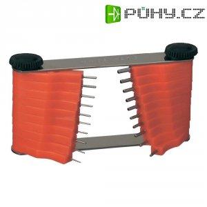 Tryskové měrky Horex 2606601, 0,45 - 1,5 mm