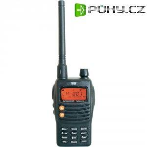 PMR radiostanice Team Electronic TeCom X5