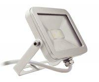 LED reflektor ultra tenký 10W/650lm/230V