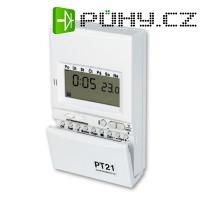 PT21 Prostorový termostat