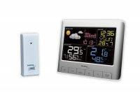 Meteorologická stanice WS 6449