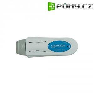 Lancom WLAN stick Airlancer USB-300AGN