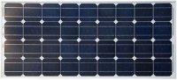 Fotovoltaický solární panel 12V/120W/6,98A