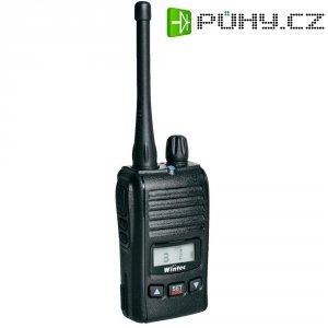 PMR radiostanice WinTec Mini-46