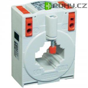 Násuvný měřicí transformátor proudu MBS CTB 31.35 80/5 A 2,5VA Kl.1