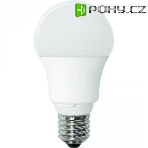 LED žárovka Müller Licht, E27, 10 W, 230 V, teplá bílá