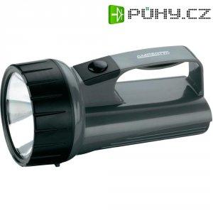 Ruční LED svítilna Ampercell AM 726 05300