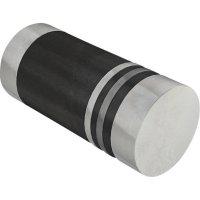 Schottkyho dioda Diotec SGL 1-40, 40 V, I(F) 1 A
