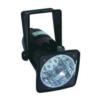 LED stroboskop Eurolite Strobe-Spot, 25 LED