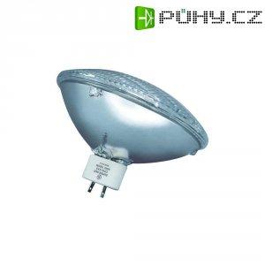 Reflektorová žárovka PAR 64 GE, 1000 W, typ flood
