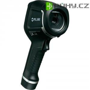 Termokamera Flir E8, -20 - 250 °C, 320 x 240 px