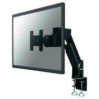 """Stolní držák monitoru, 25,4 - 61 cm (10\"""" - 24\"""") NewStar FPMA-D600BLACK, černý"""