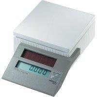 Solární poštovní váha MAULlogic S-10