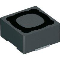 SMD cívka Fastron PIS4720-680M, 68 µH, 1,5 A, 20 %, ferit
