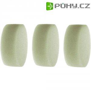 Vložka vzduchového filtru Kyosho, 3 ks (92023-01)