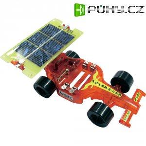 Stavebnice solární formule Arexx