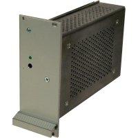 Síťový zdroj do racku FG Elektronik NTZ-150-24, 24 V/DC / 6.2 A