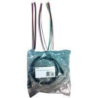Kabel pro řízení krokového motoru Trinamic TMCM-1141-CABLE (71-0017)