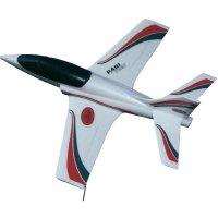Házecí model letadla Tomahawk Mini Viper Jet