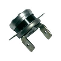 Bimetalový spínač ESKA 36TXE21-611818