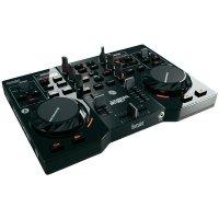 DJ kontolér Hercules DJ Control Instinct