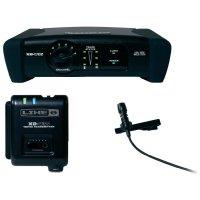 Bezdrátový mikrofon Line 6 XD-V35 L