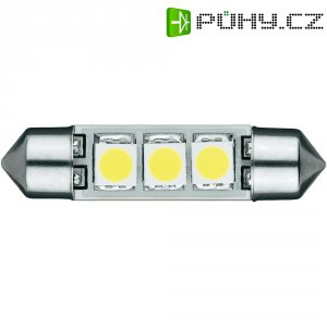 LED sufitka Goobay, 37 mm, 3 SMD-LED