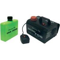 Výrobník mlhy ADJ Mini Fog 400