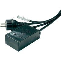Regulátor blikajícího světla pro sady LED k rozšíření světelných hadic