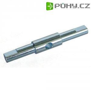 Poloosa Reely, 53 mm, 1:8 (MV22874)