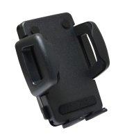 SH držák mini Phone Gripper 6