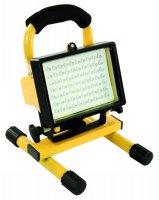 Svítidlo technické nabíjecí LED LB-70 (70 led)