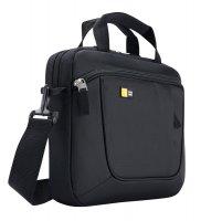 PC brašna na netbook CL-AUA311 11´´ Case Logic