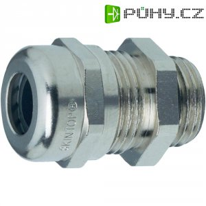 Kabelová průchodka LappKabel Skintop® MS-SC-M 40X1.5 (53112660), M40, mosaz