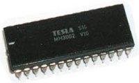 MH3002 - obvod CPE, DIL28