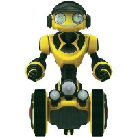Robot WowWee Mini Roborover