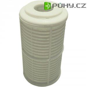 Výměnná vložka do vodního filtru Mauk, sítkový filtr