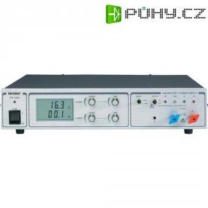 Regulovatelný laboratorní zdroj Voltcraft PS-1440, 0 - 36 V/DC, 0 - 40 A