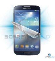 Screenshield fólie na displej pro Samsung Galaxy S4 (i9505) (SAM-i9505-D)