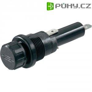 Držák pojistky ESKA Bulgin FX0415, 250 V/AC, 13 A