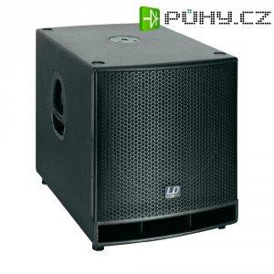 Pasivní subwoofer LD Systems LDESUB15G2, 126 dB, 8 ohm, 500/1000 W