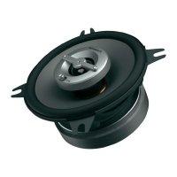 Koaxiální reproduktory Infinity Ref-4002cfx 10 cm, 100 mm, 105 W