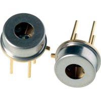 Jazýčkový konektor Applied Sensor AS-MLN, AS-MLN