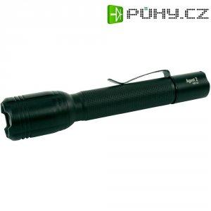 Kapesní LED svítilna Ansmann Agent 2, 1600-0035, 3 W
