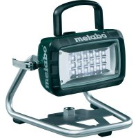 LED Metabo BSA 14.4-18