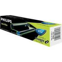 PÁSKA PRO FAX PHILIPS MAGIC 2 V/650 mAH NiMH