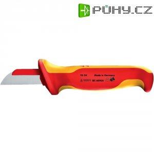 Nůž na kabely Knipex 98 54, 180 mm