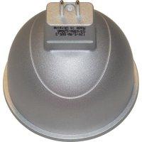 LED žárovka Osram, GU5.3, 6,5 W, 12 V, 48 mm, stmívatelná, studená bílá