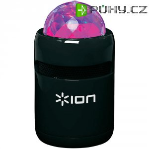LED efektový reflektor ION Audio, 102181, multicolour